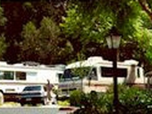 Escondido RV Resort - Escondido CA