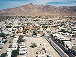 Niland Rv Resorts Find Any Rv Resort In Niland Ca