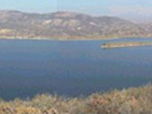 Vail Lake Village & RV Resort - Temecula CA