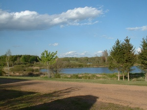 Country View RV Park, LLC - Lublin WI