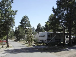 Map Of Koa Arizona.Flagstaff Koa In Flagstaff Arizona Find Any Flagstaff Arizona Rv