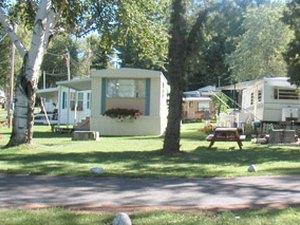 Birch Haven Campground