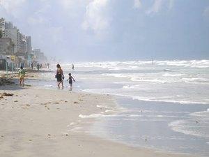 Daytona Beach KOA