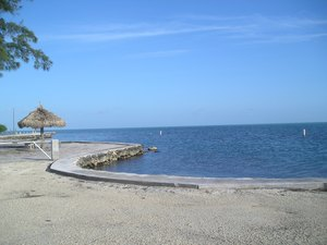 Fiesta Key RV Resort - Long Key FL