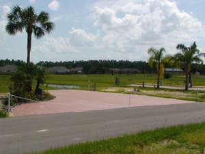 Elite Resorts Citrus Valley - Clermont FL