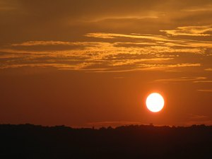 Lake Lincoln State Park - Wesson MS