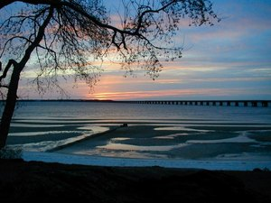 Bay Hide Away RV Park & Campground - Bay St Louis MS