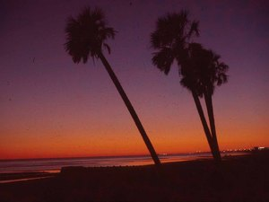 Leisure Lake Resort - Biloxi MS