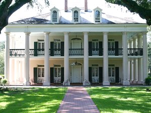 Baywood RV Park & Campground - Gulfport MS