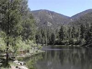 Cypress Hill Resort - Hattiesburg MS