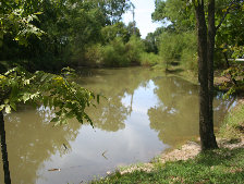 Lazy Day Campground - Montgomery City MO