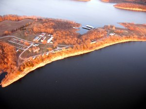 Hickory Ridge - Flemington MO