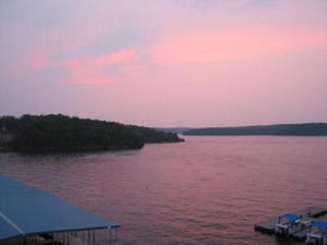Osage Beach RV Park - Lake Ozark MO