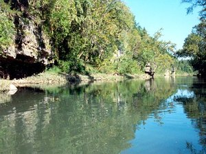 Gasconade Hills Resort - Richland MO