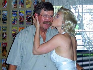 America's Best Campground - Branson MO