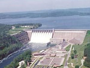 Branson View Campground - Branson MO