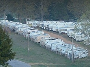 Cloud 9 Ranch Club - Caulfield MO