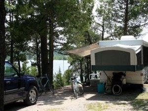 Waters Edge on Table Rock Lake - Kimberling City MO