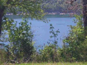 Blue Waters Resort & RV Park - Protem MO