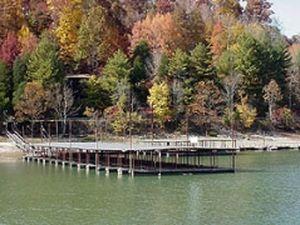Sulphur Creek Resort