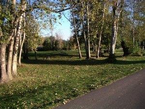 Hidden Village RV Park & Campground
