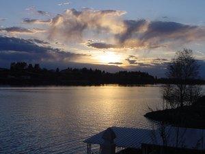 Snake River RV Resort