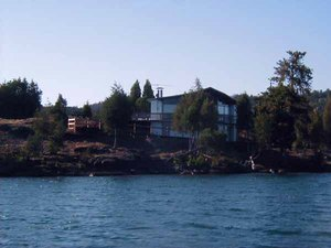 Edgewater RV Resort and Motel - Lakeside MT