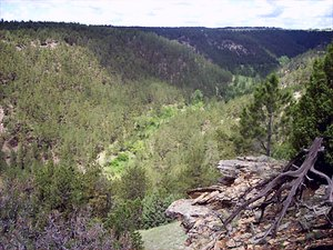 Auto Inn Motel & RV Park - Newcastle WY