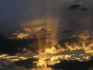 Fort Casper Campground - Casper WY