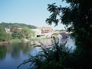 Deer Run Resort - Elkader IA