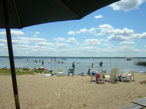 Sullivans Resort & Campground - Brainerd MN