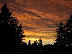 Saint Paul Minnesota 55117 Weather from RV Resorts Today