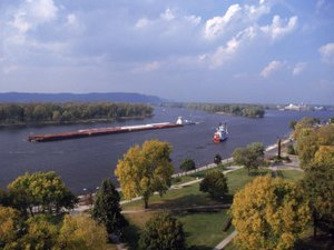Pettibone Resort - La Crosse WI